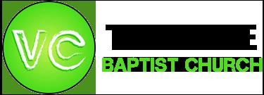 The Vine Baptist Church